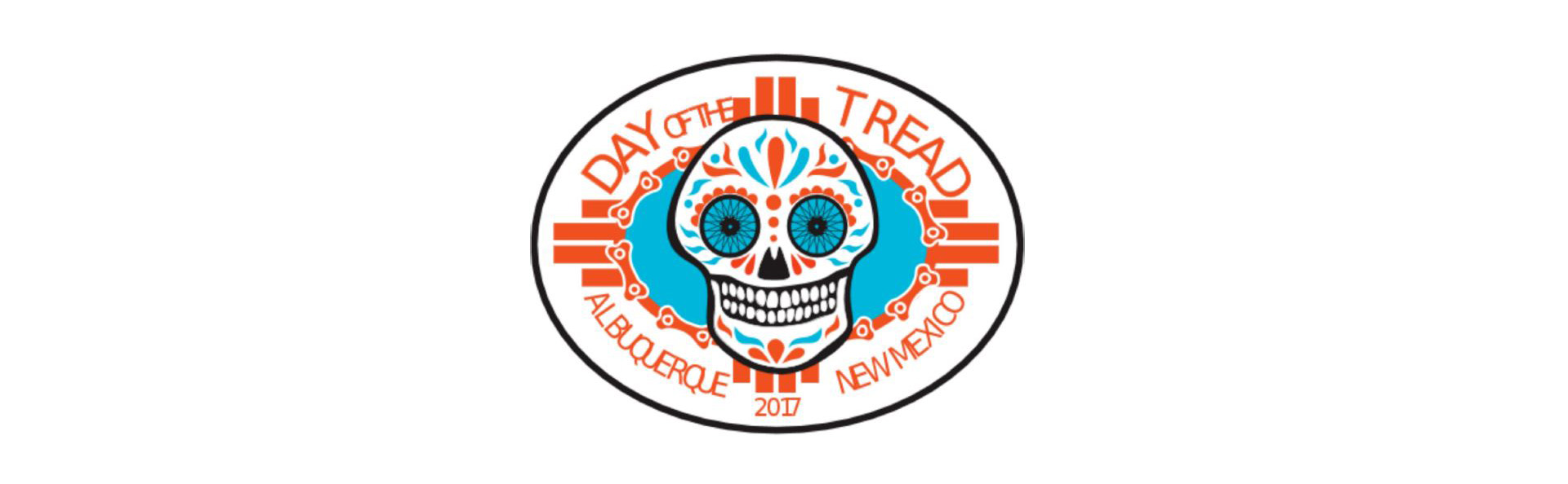 Day of the Tread 2019